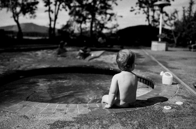 nanas pool-14.JPG