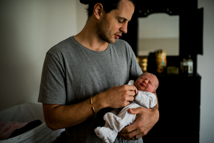 vancouver newborn photographer-2.JPG