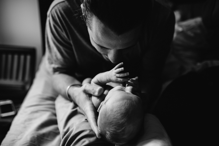 vancouver newborn photographer-24.JPG