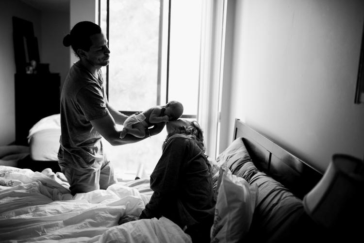 vancouver newborn photographer-45.JPG