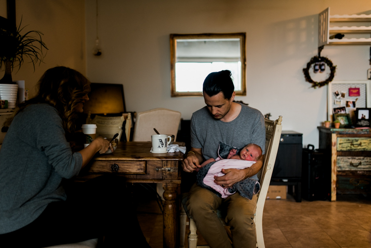 vancouver newborn photographer-50.JPG