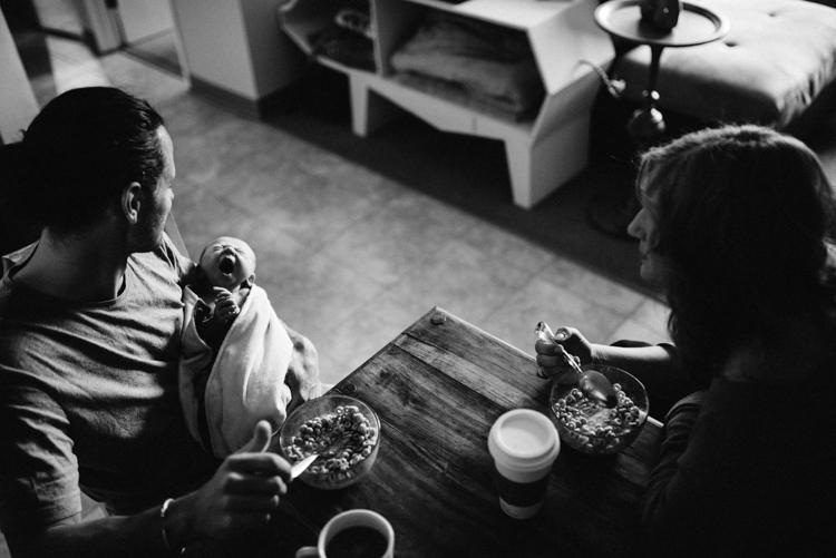 vancouver newborn photographer-54.JPG