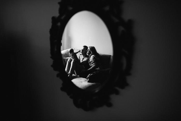vancouver newborn photographer-71.JPG