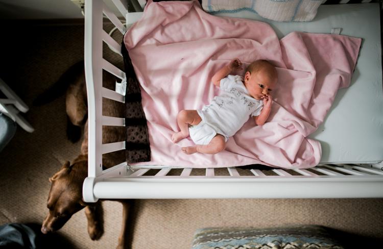 vancouver newborn photographer-85.JPG