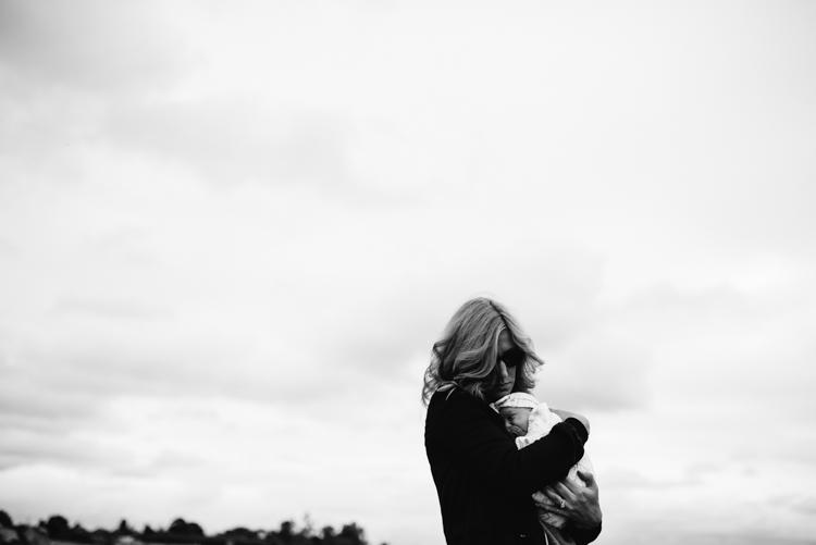 vancouver newborn photographer-101.JPG