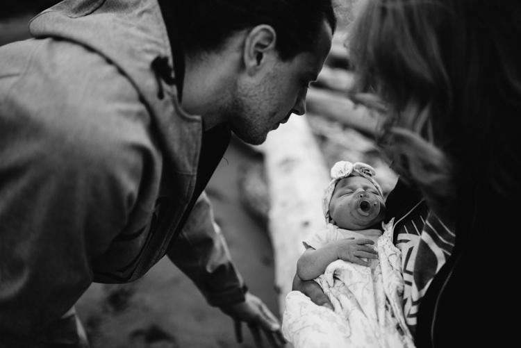 vancouver newborn photographer-109.JPG