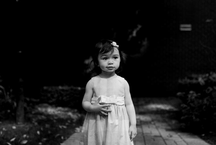 vancouver family photographer.JPG