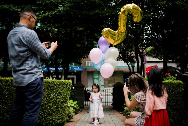 vancouver family photographer-2.jpg