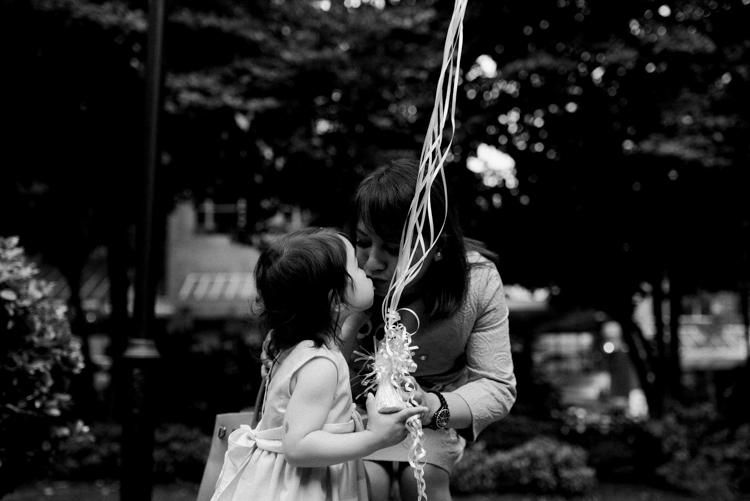 vancouver family photographer-6.JPG