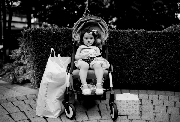vancouver family photographer-10.JPG