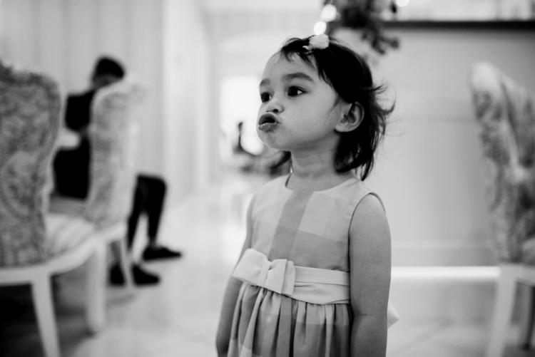vancouver family photographer-12.JPG