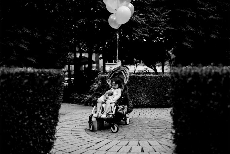 vancouver family photographer-12b.jpg