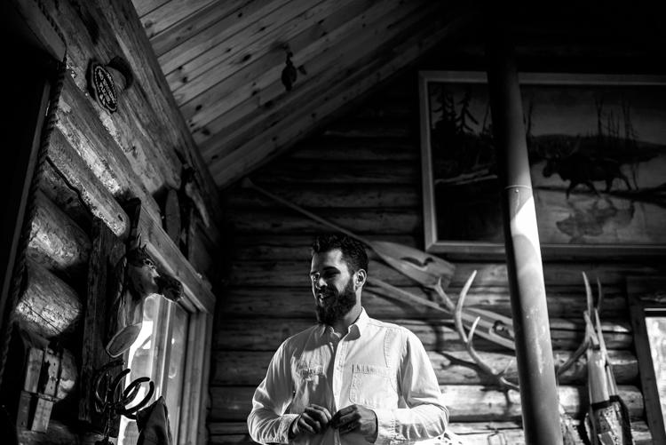 vancouver wedding photographer-269.JPG