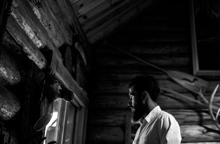 vancouver wedding photographer-270.JPG