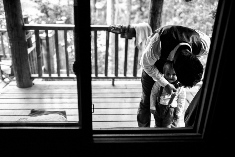 vancouver wedding photographer-291.JPG