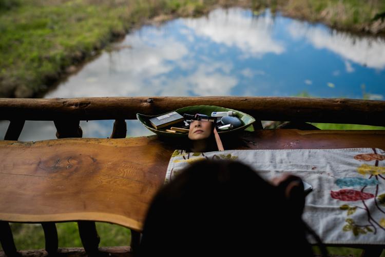 vancouver wedding photographer-307.JPG