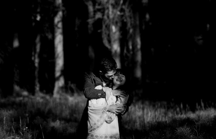 vancouver wedding photographer-345.JPG