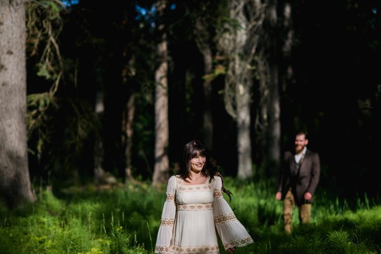 vancouver wedding photographer-342.JPG
