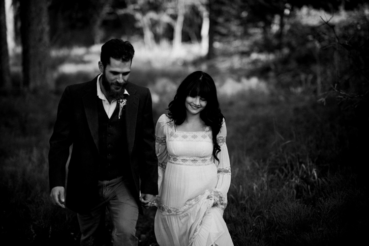 vancouver wedding photographer-351.JPG