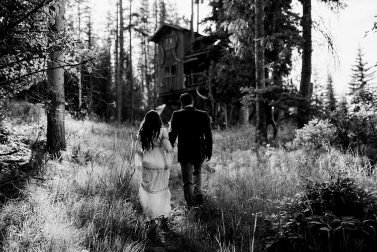 vancouver wedding photographer-354.JPG