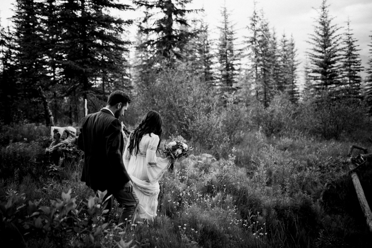 vancouver wedding photographer-356.JPG