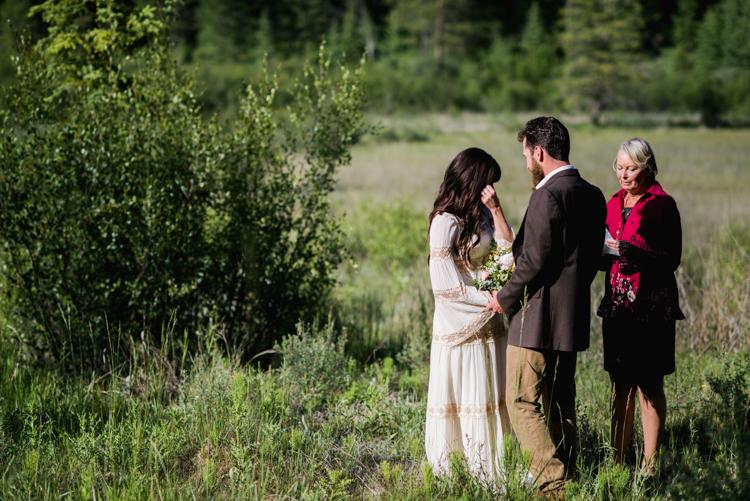 vancouver wedding photographer-362.JPG