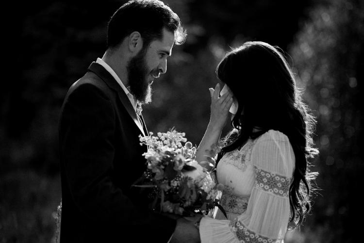 vancouver wedding photographer-369.JPG