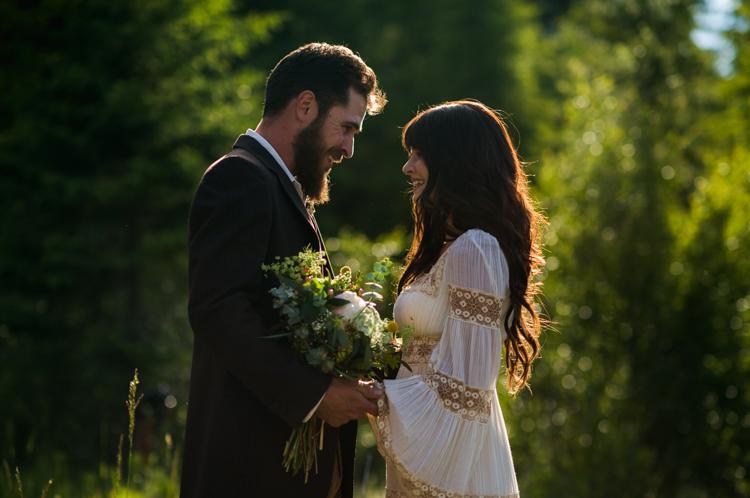 vancouver wedding photographer-372.JPG
