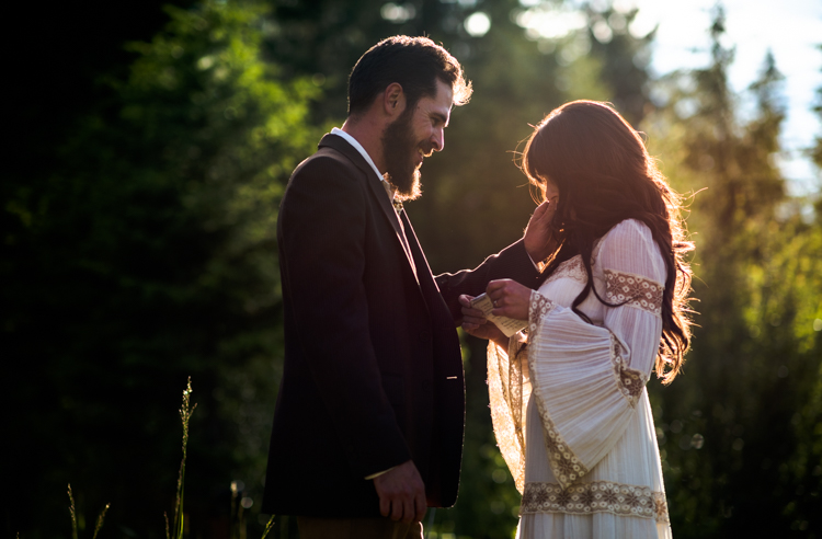 vancouver wedding photographer-379.JPG