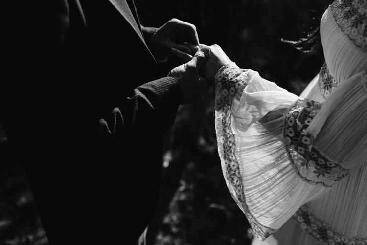 vancouver wedding photographer-383.JPG
