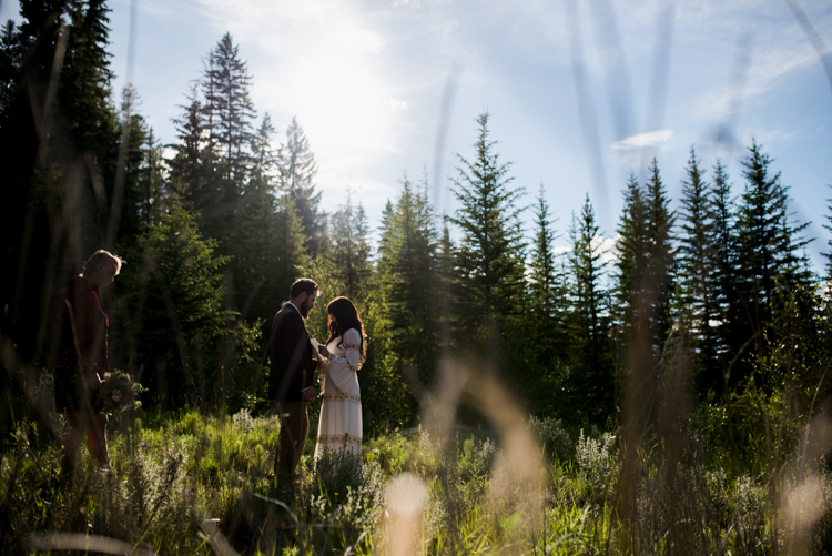 vancouver wedding photographer-382.JPG