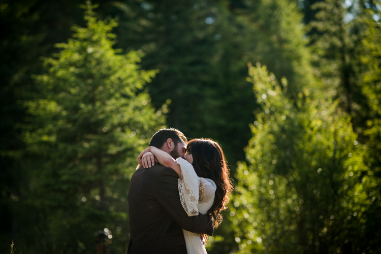 vancouver wedding photographer-392.JPG
