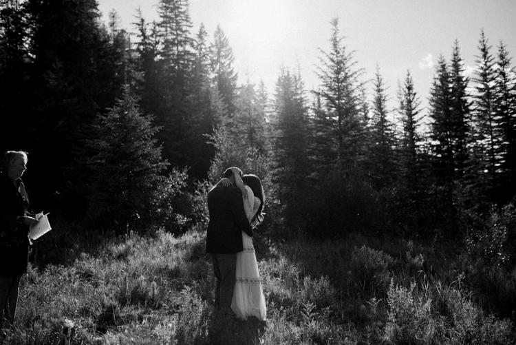 vancouver wedding photographer-393.JPG
