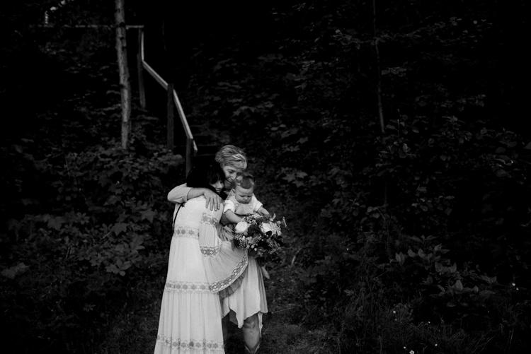 vancouver wedding photographer-399.JPG