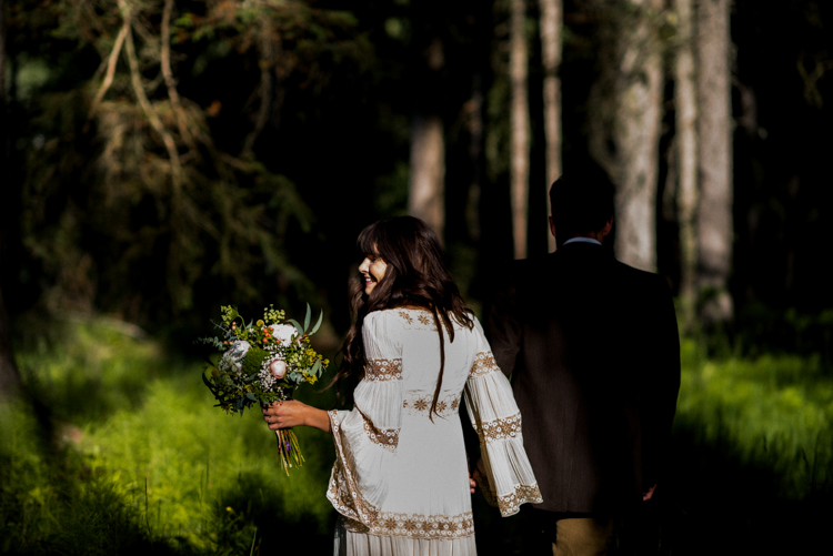 vancouver wedding photographer-397.JPG