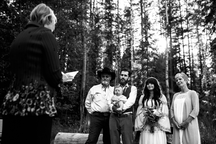 vancouver wedding photographer-407.JPG