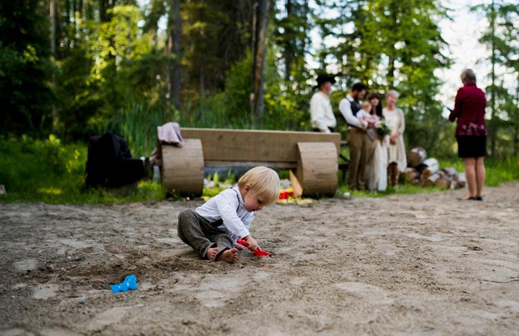 vancouver wedding photographer-413.JPG