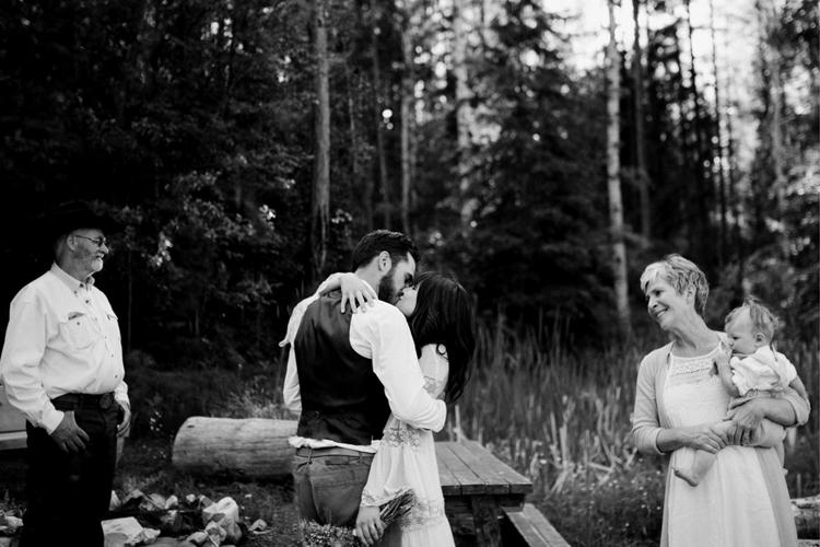 vancouver wedding photographer-418.JPG