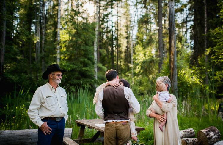 vancouver wedding photographer-414.JPG