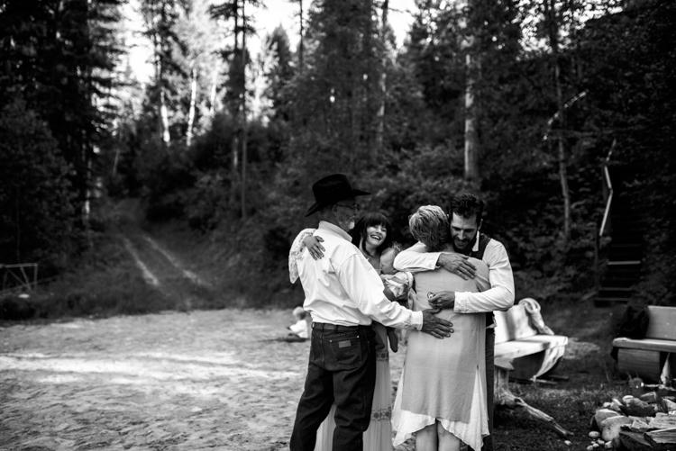 vancouver wedding photographer-423.JPG