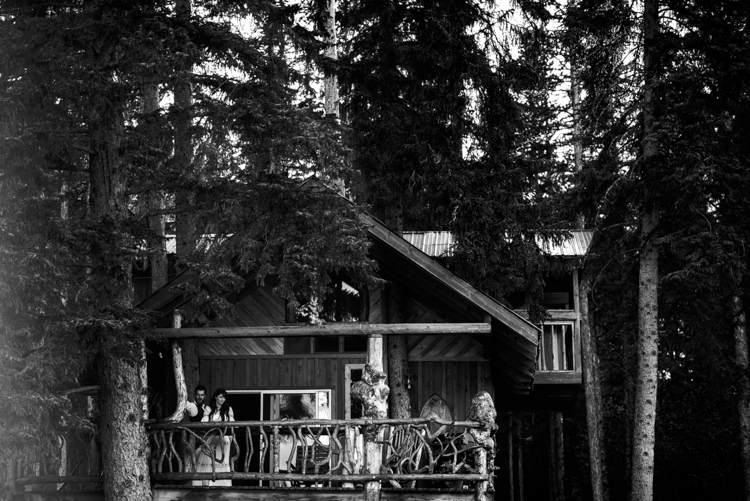vancouver wedding photographer-447.JPG
