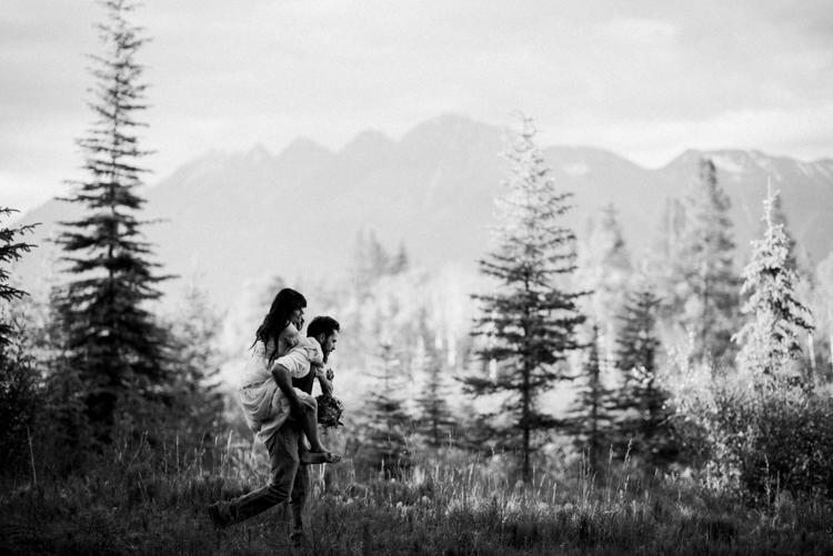 vancouver wedding photographer-448.JPG