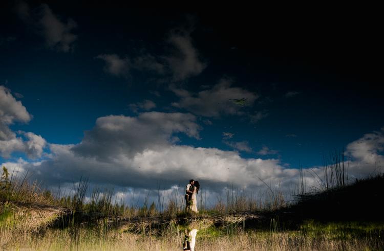 vancouver wedding photographer-451.JPG