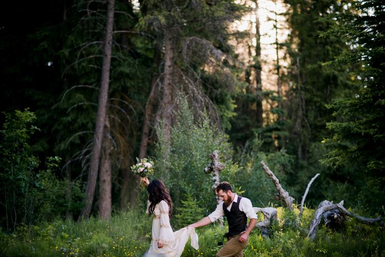 vancouver wedding photographer-454.JPG