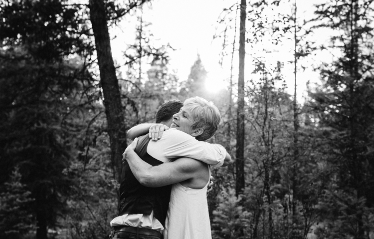 vancouver wedding photographer-460.JPG
