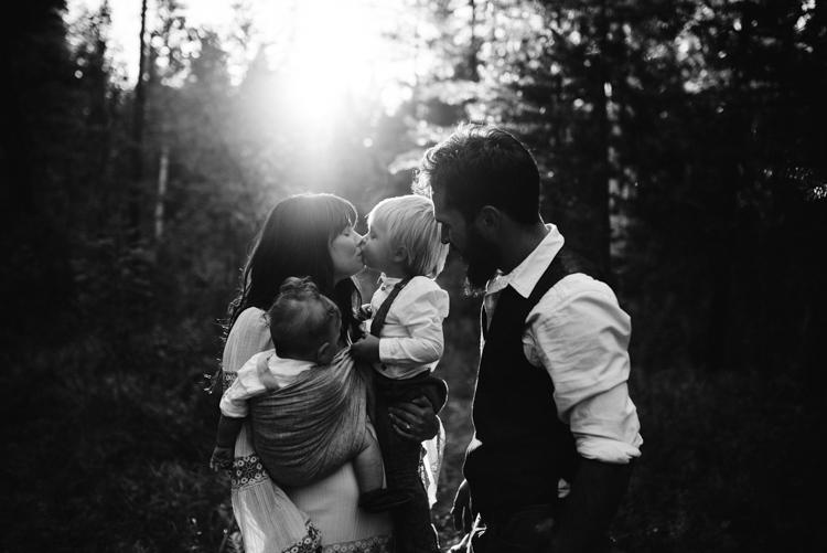 vancouver wedding photographer-473.JPG