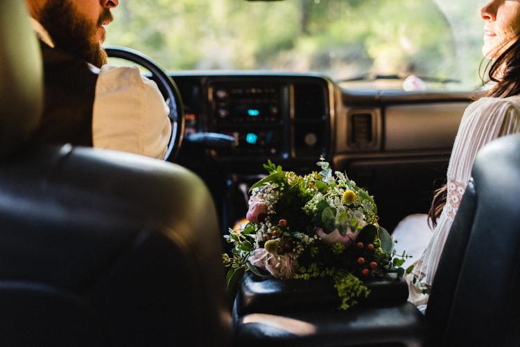 vancouver wedding photographer-486.JPG