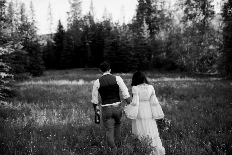 vancouver wedding photographer-490.JPG