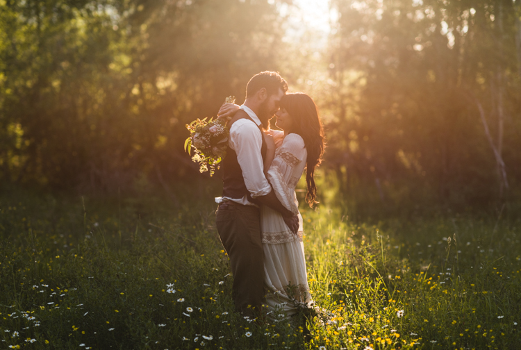 vancouver wedding photographer-498.JPG