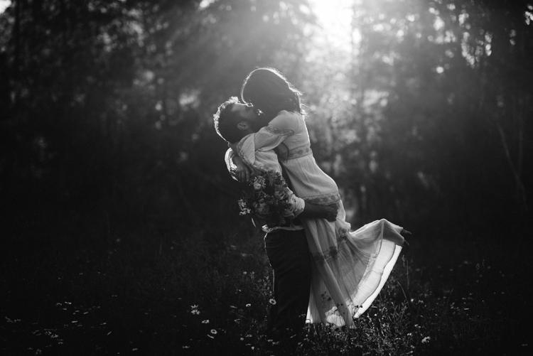 vancouver wedding photographer-503.JPG